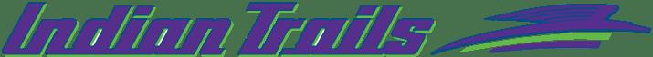 Indian Trails logo